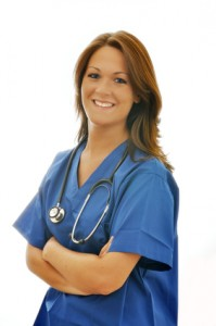 nursing locations